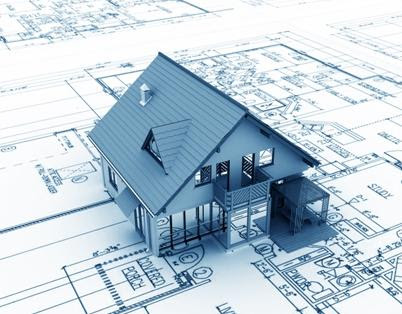 Interior Home Design on Outsource House Plan Drawing Services  3d Drawings Of House Plans