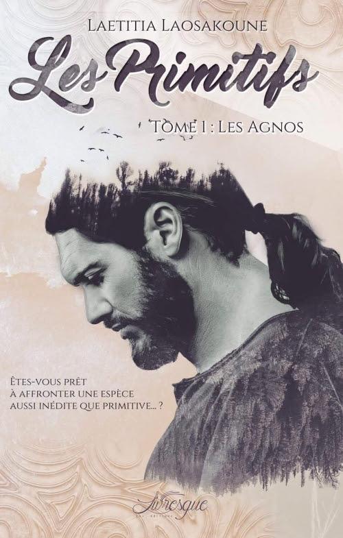 http://skoldasybooks.blogspot.fr/2016/02/le-cerbere-des-agnos.html