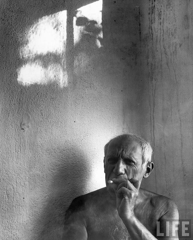 Picasso (5)