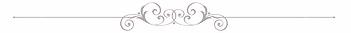 Topo de Bolo Minions com números para Vela estrela.