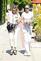 gigi hadid hangs out with older sister in la 03