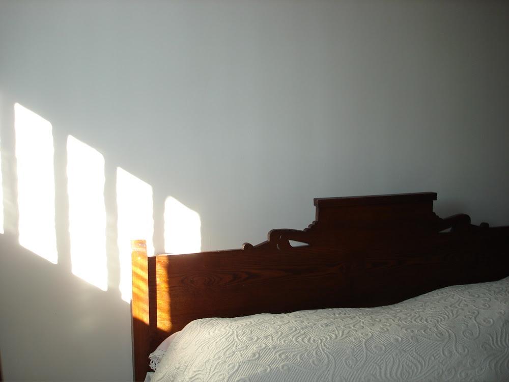 room reno 4