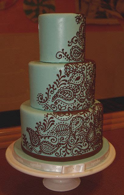 1000  ideas about Tattoo Cake on Pinterest   Hedgehog