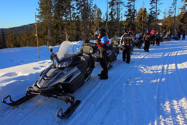 IMG_0946 Snowmobile Tour