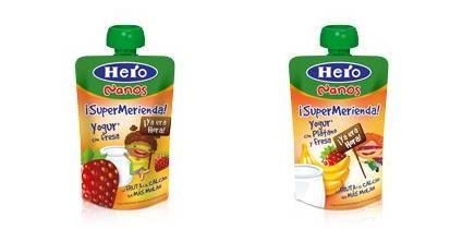 hero_nanos_bolsitas_supermerienda
