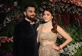 best recent bollywood couple