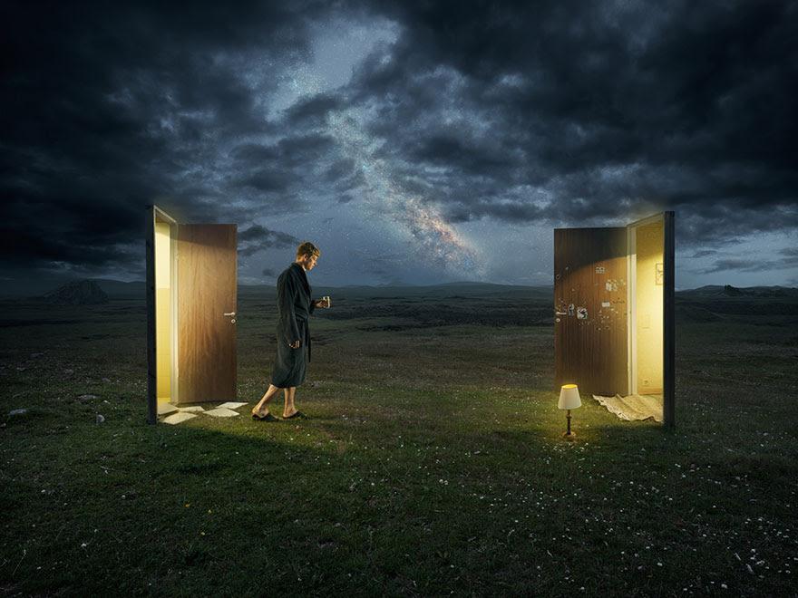 ilusiones-opticas-manipulacion-fotografica-eric-johansson (10)