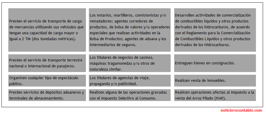 Contabilidad Financiera y Tributaria: CONTABILIDAD DE PERSONAS ...