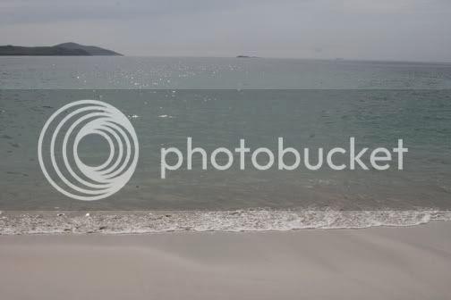 burra beach