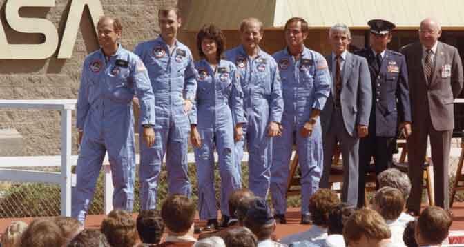 Jun18-1983-Sally-Ride-STS7