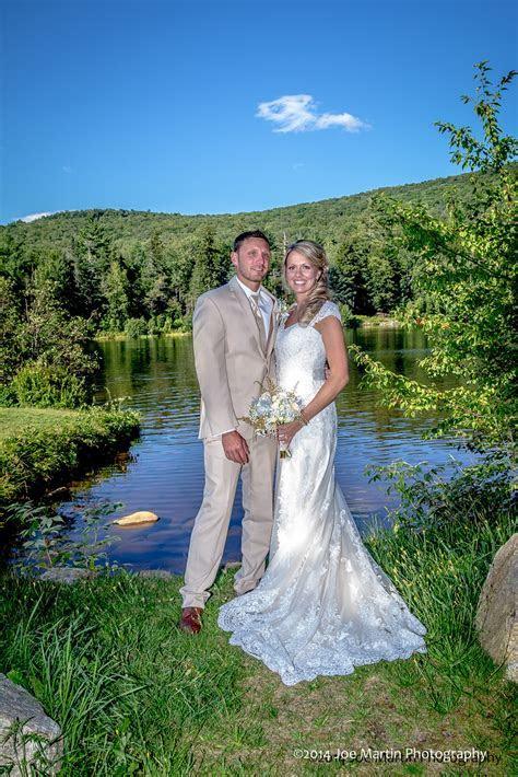 New Hampshire Wedding Photographers Online Bridal Show