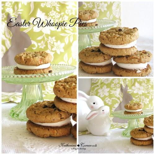 Easter-whoopie-pies
