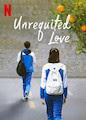 Unrequited Love - Season 1