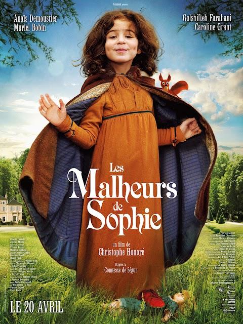 Film Complet En Francais Pour Enfan 2015