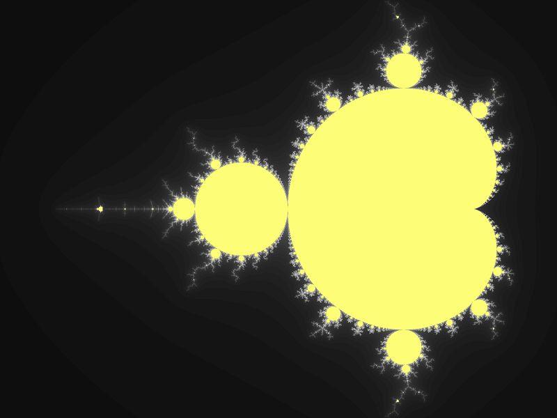 파일:MANDELBROT SET BIG SIZE BY JMB.jpg