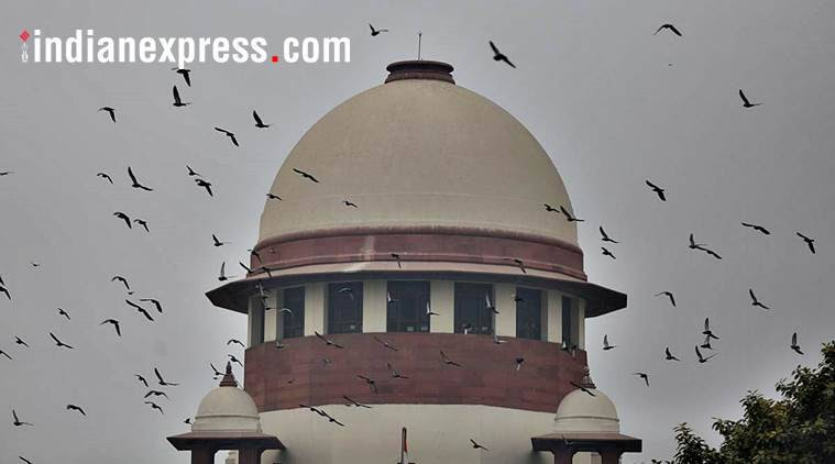 SC allows passive euthanasia: Chronology of events that led the court recognise 'living will'