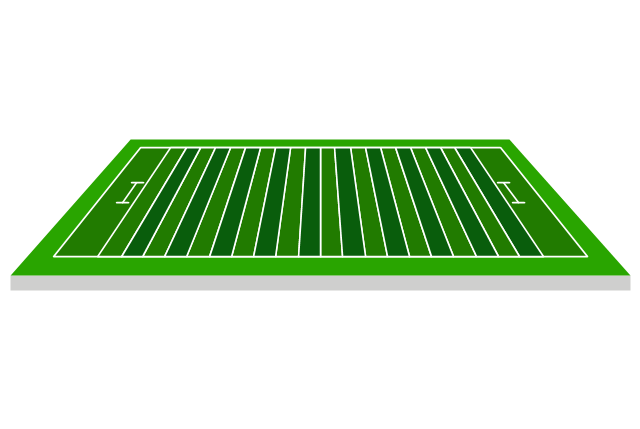 Soccer Field Clipart | Free download on ClipArtMag