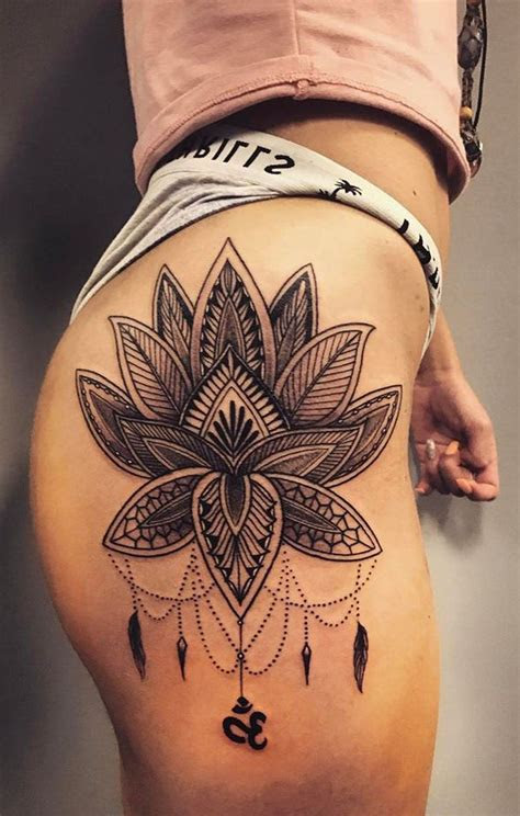 incredible hip tattoos women checkout inspired