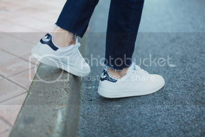 photo adidas-stan-smith_zpsefa86b04.jpg
