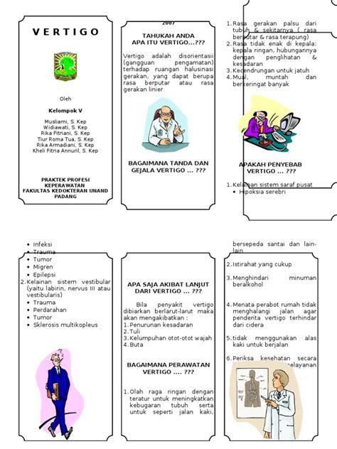 leaflet vertigodoc