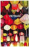 トラベルデイズ ベトナム (旅行 ガイドブック)