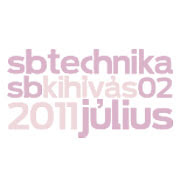 SBkihivas02