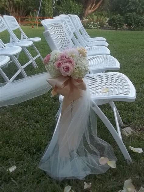 111 best Chair Covers images on Pinterest   Wedding chairs