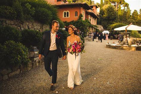 UK and destination wedding blog