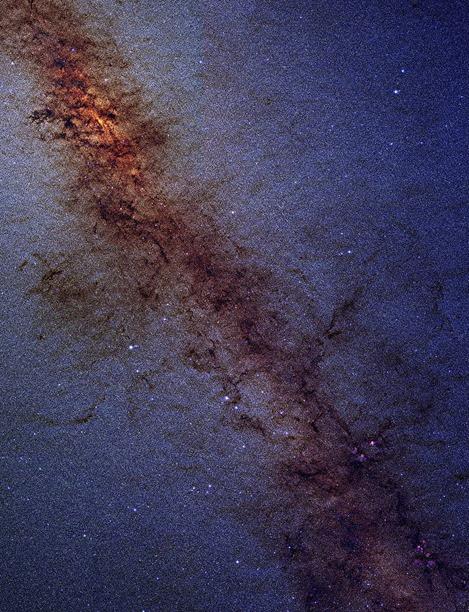 Galactic_Cntrjpg