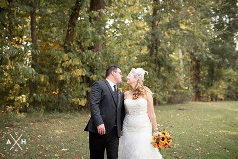 Brittany   Walker   a Memphis Zoo Wedding