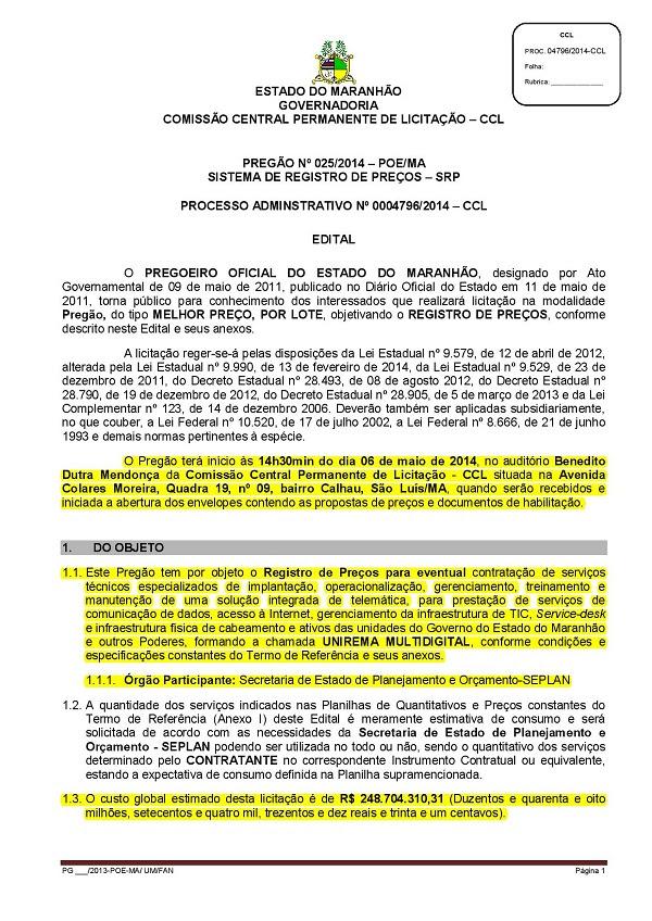 Registro de Precos-page-001