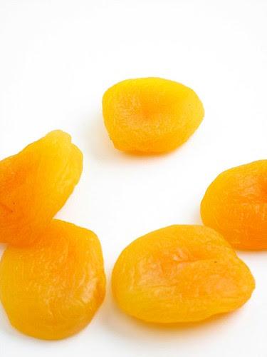 Apricot11