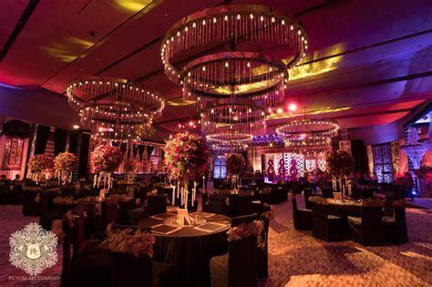 Andaz Delhi by Hyatt, Aerocity   Banquet, Wedding venue in