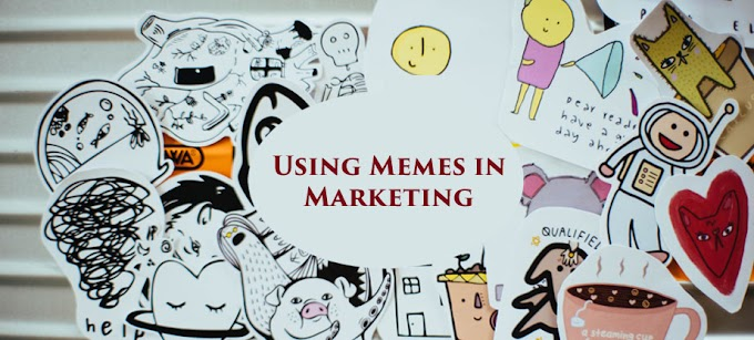 Memes - why are they so important in marketing?