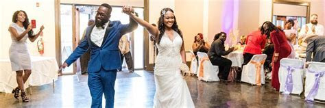 Beaufort, SC Wedding Venues   Weddings in Beaufort, SC