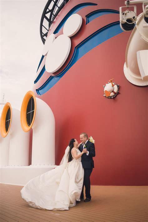 17 Best images about Disney Wedding on Pinterest   Dream
