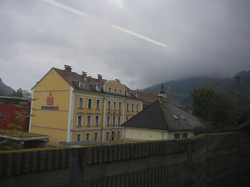 DSCN2001 - From Vienna to Graz, October 2012
