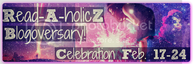 photo Read-A-holicZturns1celebrationbanner_zps098b45ae.png
