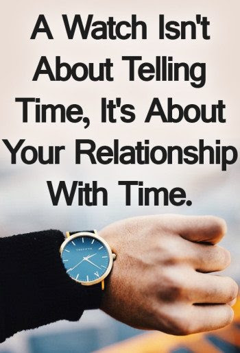 A-watch-isn't-about-telling-time,-it's-about-your-relationship-with-time.