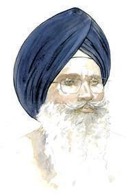 turban_sikh