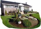 20 Landscape Design - Discoversouthwestnm.