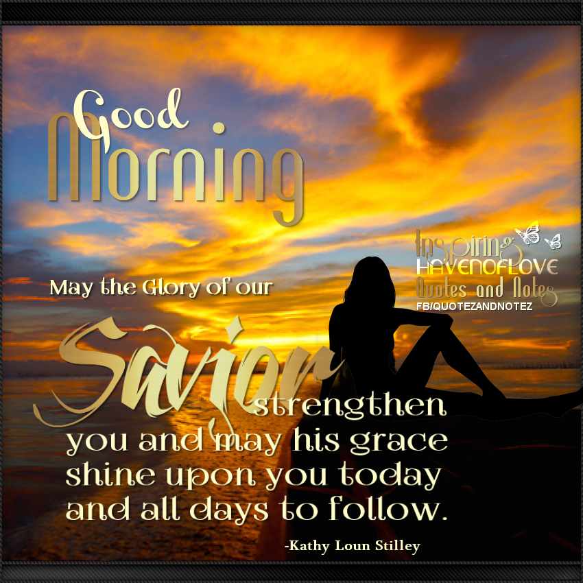 Spiritual Good Morning Pictures Photos And Images For Facebook
