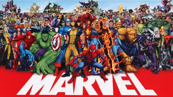 Melhores jogos da Marvel para PC fraco [2021]