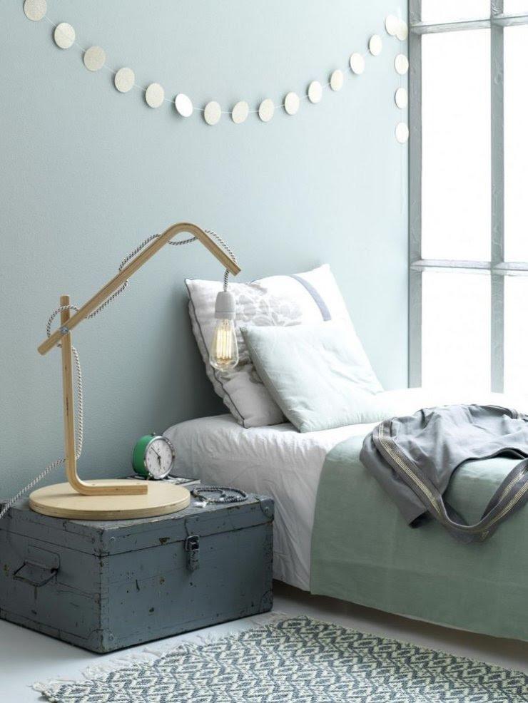 mommo design: IKEA FROSTA STOOL HACKS