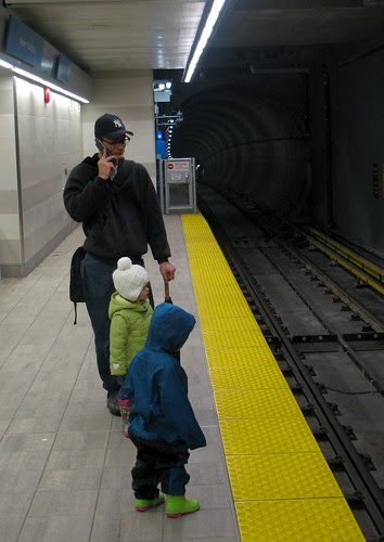 skytrain-platform