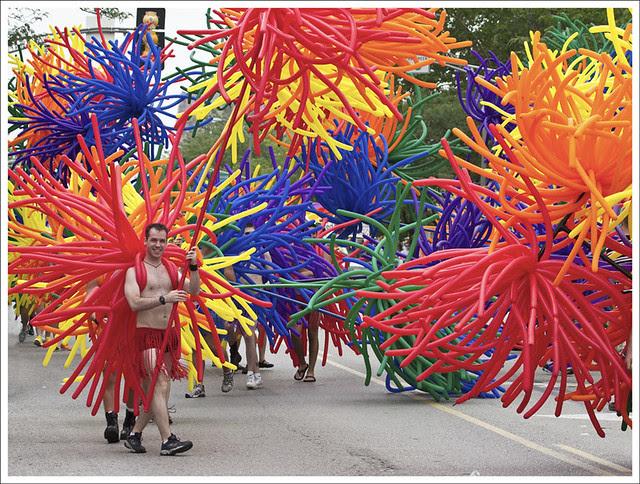 Pridefest 1