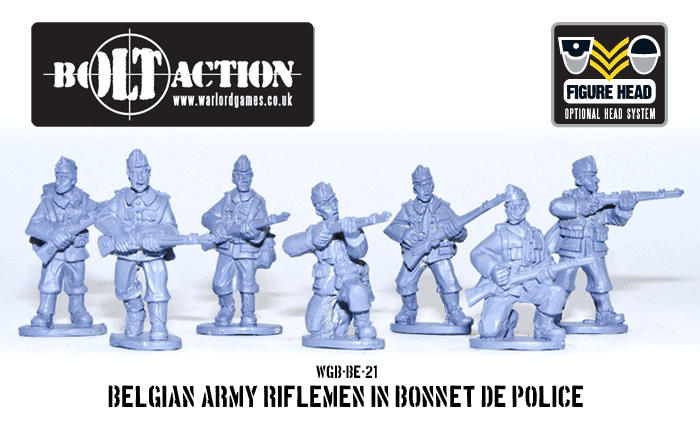 http://www.warlordgames.com/wp-content/uploads/2011/10/WGB-BE-21-BelgInf-Bonnet-Rifles.png
