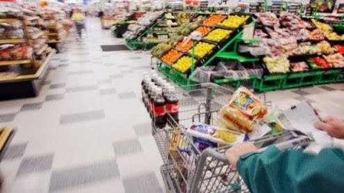 πέντε-θανατηφορά-χημικά-στις-συσκευασίες-τροφίμων