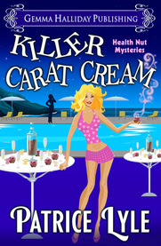 http://www.amazon.com/Killer-Carat-Cream-Health-Mysteries-ebook/dp/B014C59UZY/ref=la_B0074JI1L0_1_3?s=books&ie=UTF8&qid=1462197377&sr=1-3