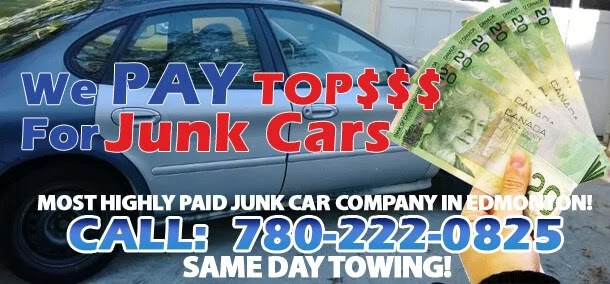 24 Hour Junk Cars >> 24 Hour Coins For Junk Automobiles Chastity